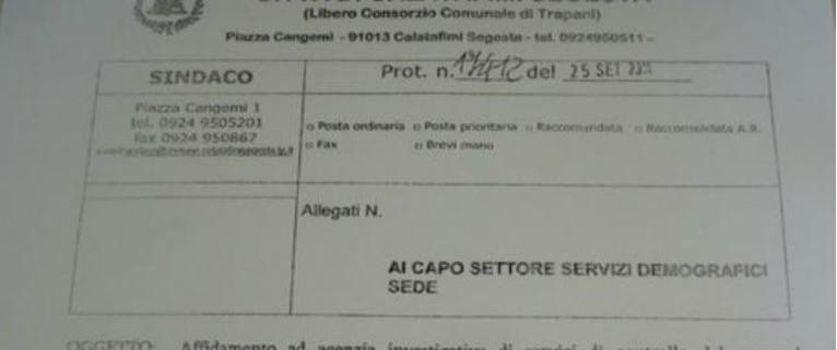 Truffa_Assenteismo