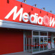 Furti Mediaworld