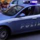 VolanteAgentiPolizia