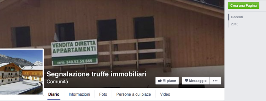 TruffaWebFacebook
