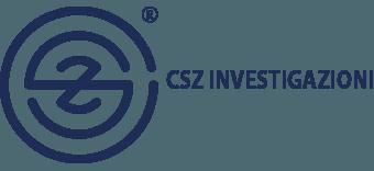 CSZ Investigazioni Investigatore Privato Padova Agenzia Investigativa
