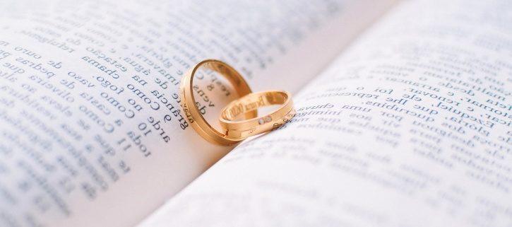doveri coniugali