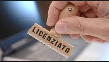 LicenziamentoFalsaMalattia