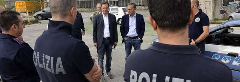 Investigatori_Padova