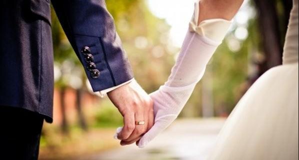 Diritti e Doveri Coniugali